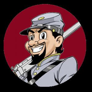 KublaCon Icon 1