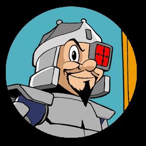 KublaCon Icon 4